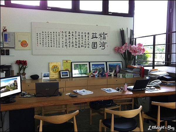 福灣- (75).jpg