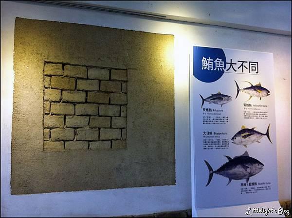 福灣- (84).jpg