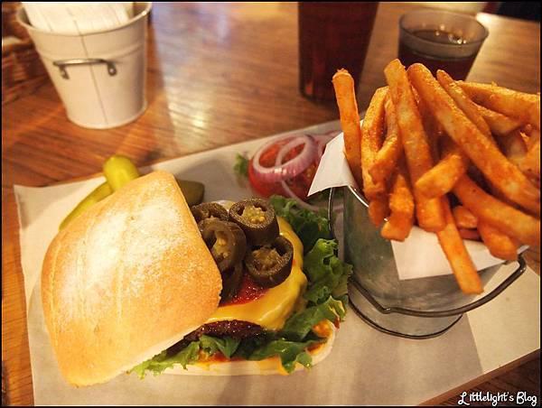 1885 burger- (19).JPG
