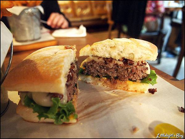 1885 burger- (23).JPG