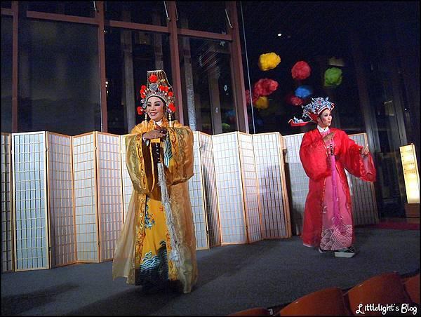 礁溪老爺過聖誕- (23).JPG