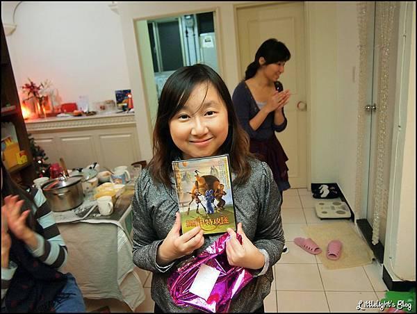 女神居跨年趴- (43).JPG