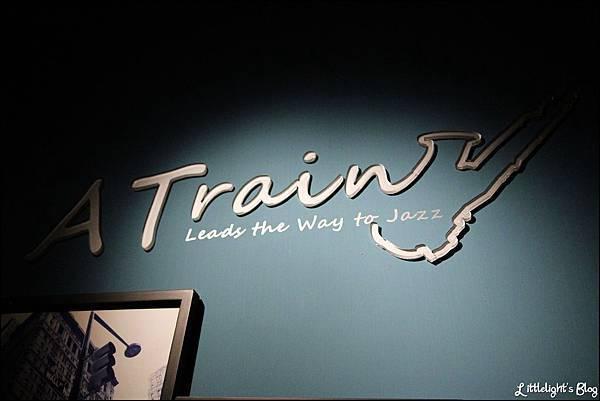 A Train - (36)