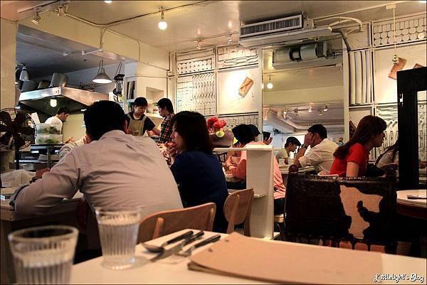 好樣餐廳- (2)