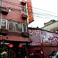 鶴山飯館- (27)