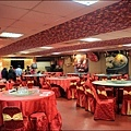 鶴山飯館- (25)