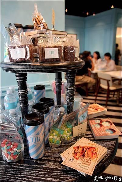 TJB Cafe - (5)