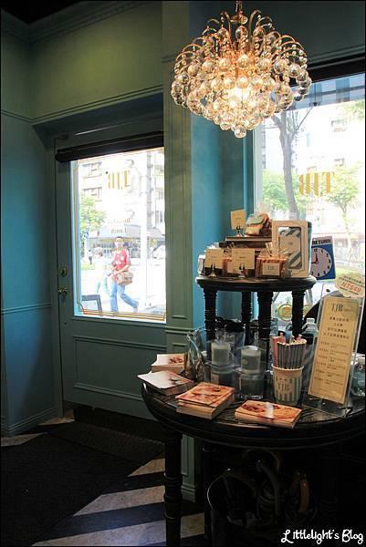 TJB Cafe - (9)