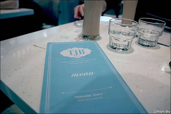 TJB Cafe - (13)