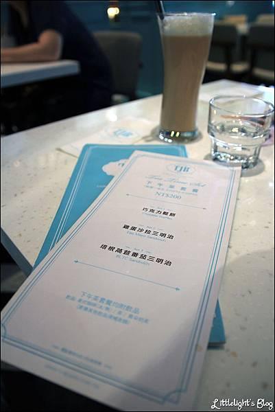TJB Cafe - (15)