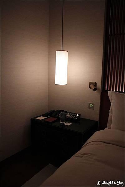 東京半島酒店- (3)