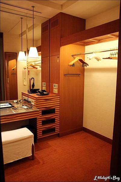 東京半島酒店- (5)