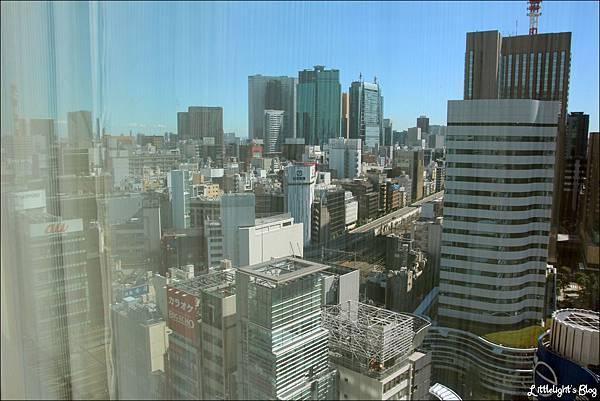 東京半島酒店- (31)