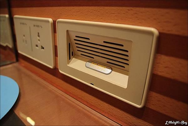 東京半島酒店- (41)
