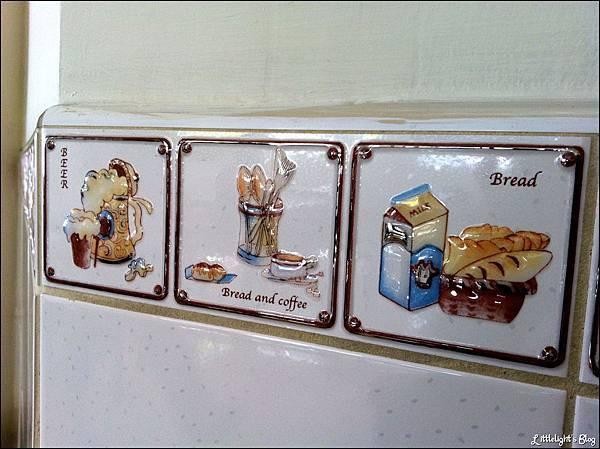 張記牛肉麵 - (4)