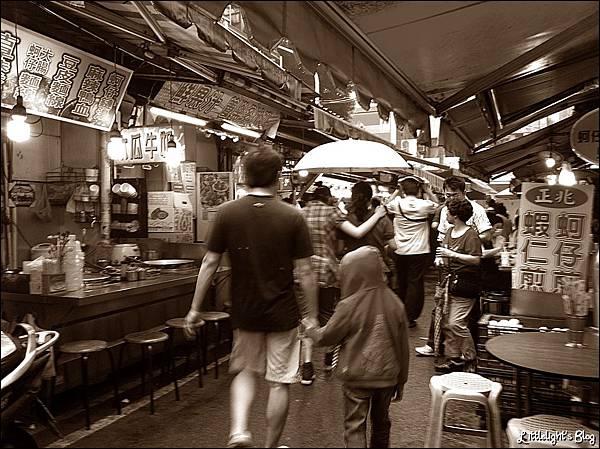 豐原老街吃透透- (24)