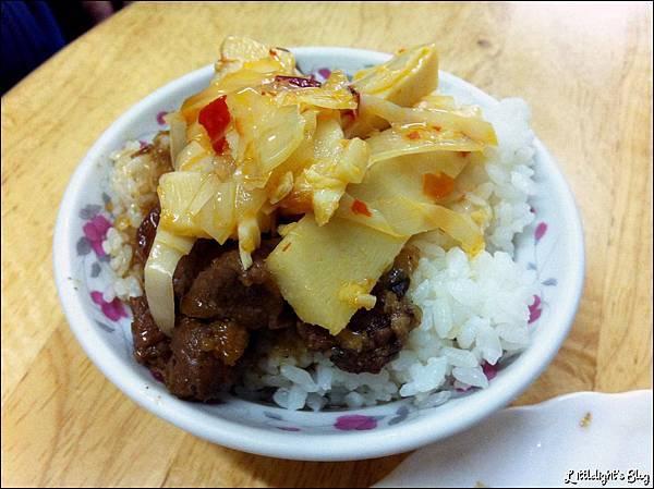 豐原老街吃透透- (3)