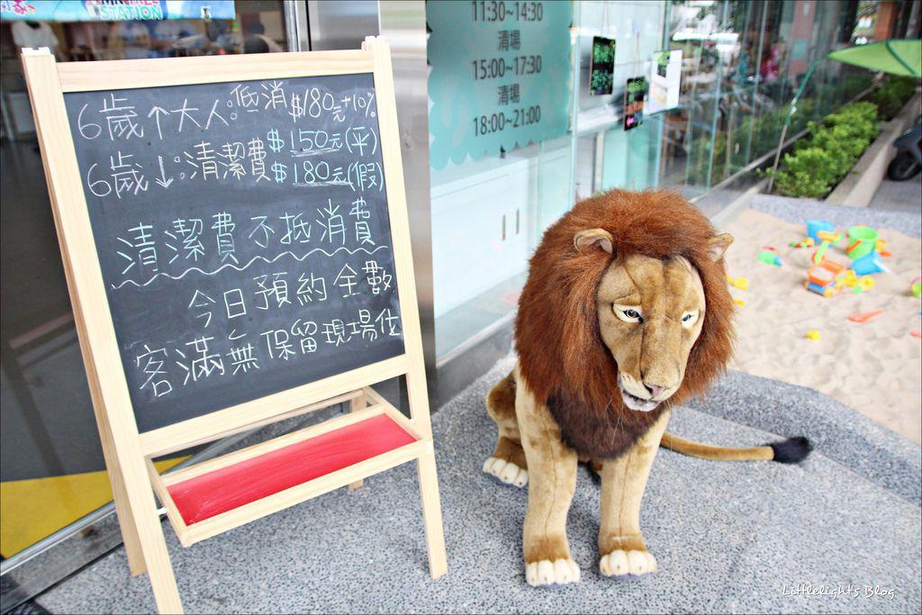 大樹先生的家 台中崇德店 (56).JPG