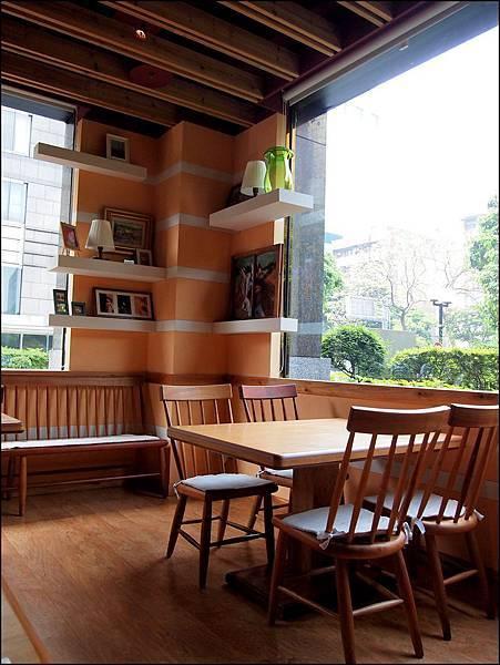 驢子餐廳- (37).JPG