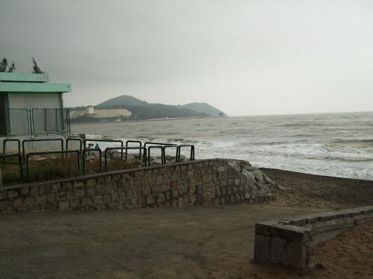 136.黑紗沙灘-3