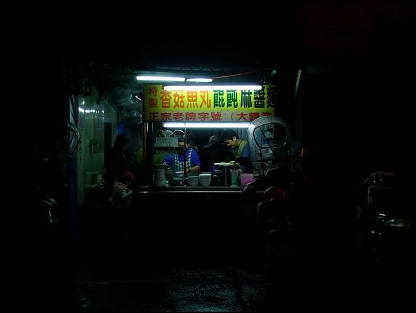 夜遊宜蘭- (11).jpg