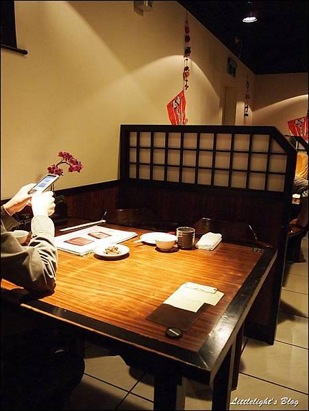 魚心日本料理- (3).jpg
