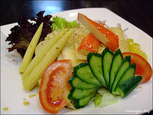 涵館日本料理- (2).JPG