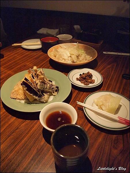魚心日本料理- (9).jpg