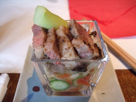 17.牛肉沙拉-2