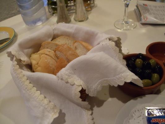 126.里斯本地帶麵包-2