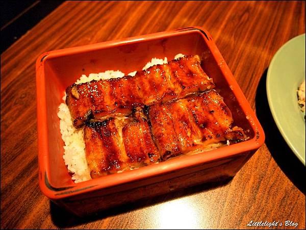 魚心日本料理- (8).JPG