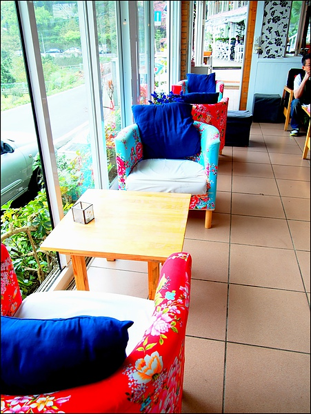 Cafe 巷- (3).JPG