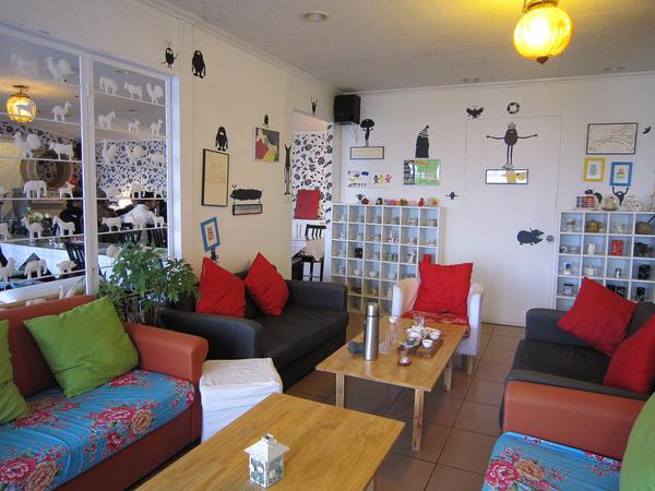 Cafe - (1).jpg