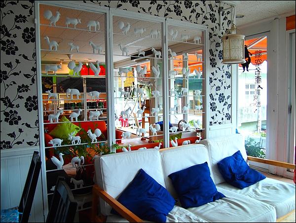 Cafe 巷- (4).JPG