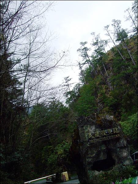 武陵農場- (15).jpg