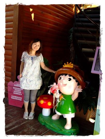 安妮公主花園- (88).JPG