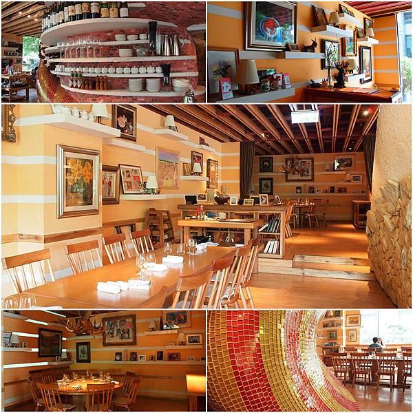 驢子餐廳- (60).jpg