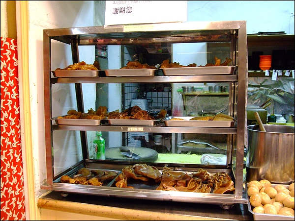 南村小吃店- (11).JPG