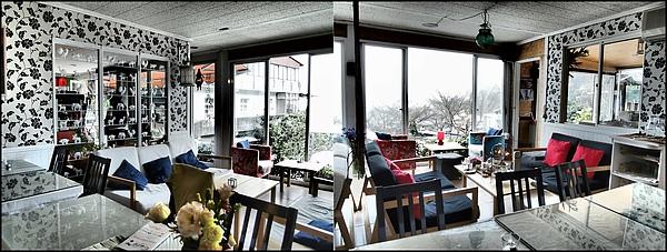 Cafe 巷- (8).jpg