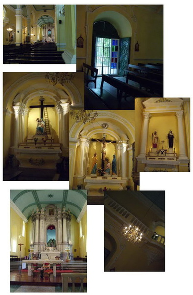 聖奧斯定堂縮圖