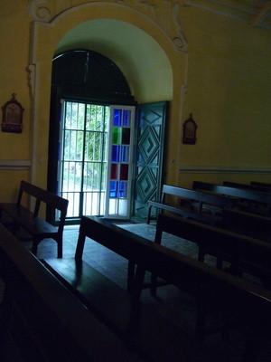 21.聖奧斯定堂-4