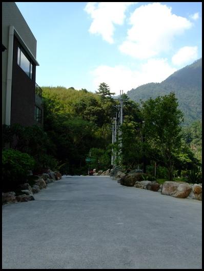 谷野會館- (57).JPG