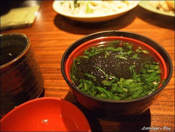 魚心日本料理- (11).JPG
