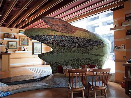 驢子餐廳- (3).JPG
