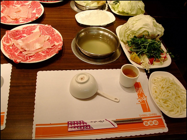 饌神涮涮鍋- (2).jpg