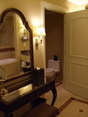 103.浴室-1