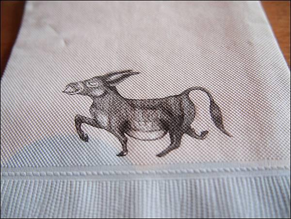驢子餐廳- (12).JPG