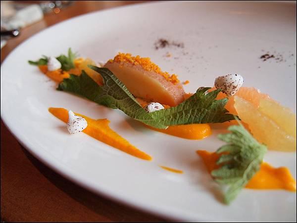 驢子餐廳- (21).JPG