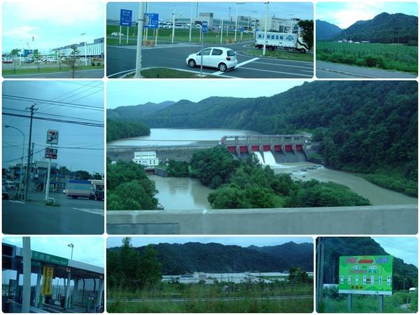 北海道之旅- (9).jpg
