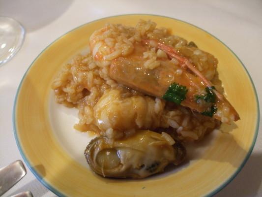 133.海鮮燉飯-2